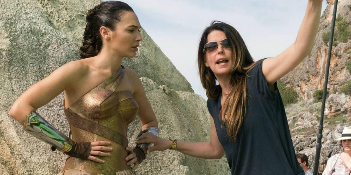 Imagen de Las mujeres dominan las 10 películas de 2020 más esperadas según Fandango