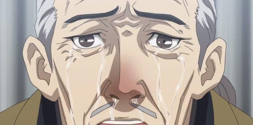 El episodio 8 de Persona 5: The Animation revela la verdad sobre Sayuri