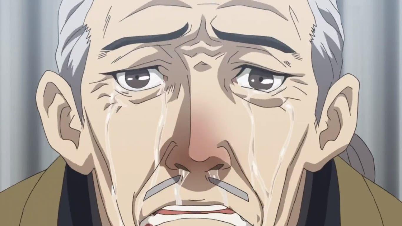 Imagen de El episodio 8 de Persona 5: The Animation revela la verdad sobre Sayuri