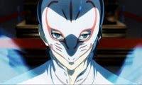 Yusuke acepta la verdad en el episodio 7 de Persona 5: The Animation