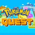 Pokémon Quest | Vídeos
