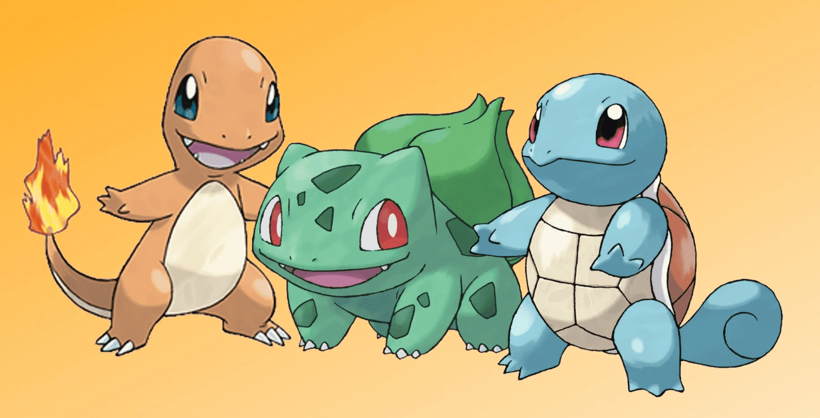 Imagen de Pokémon Masters añade los Huevos y otras novedades