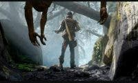 Según su director, no se debe comparar a Days Gone con The Last of Us