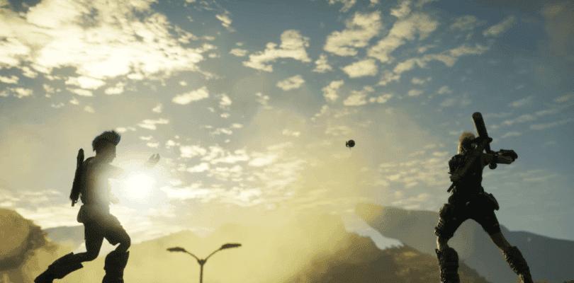 RAGE 2 estará presente en The Game Awards con un nuevo tráiler