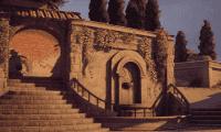 El nuevo mapa de Rainbow Six Siege enlaza con Assassin's Creed