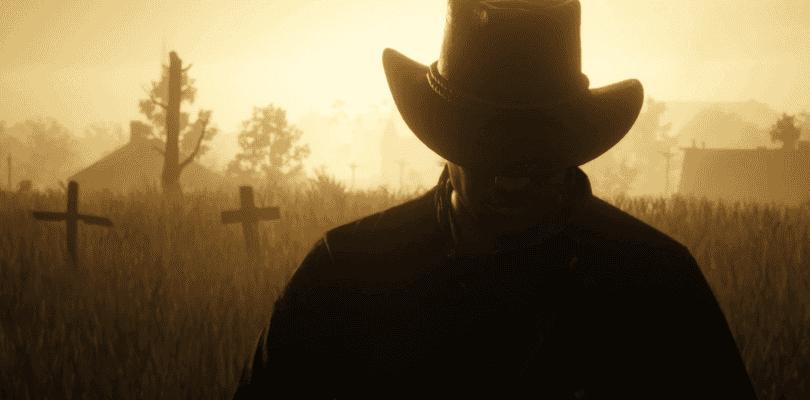 Rockstar discute el rol de la mujer dentro de Red Dead Redemption 2