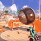 Rocket League detalla las novedades del nuevo parche de diciembre