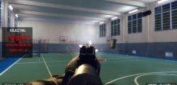Steam retira de su catálogo el polémico simulador de tiroteos en institutos