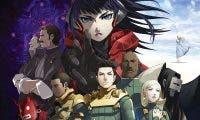 Aquí está el tráiler de lanzamiento de Shin Megami Tensei: Strange Journey Redux