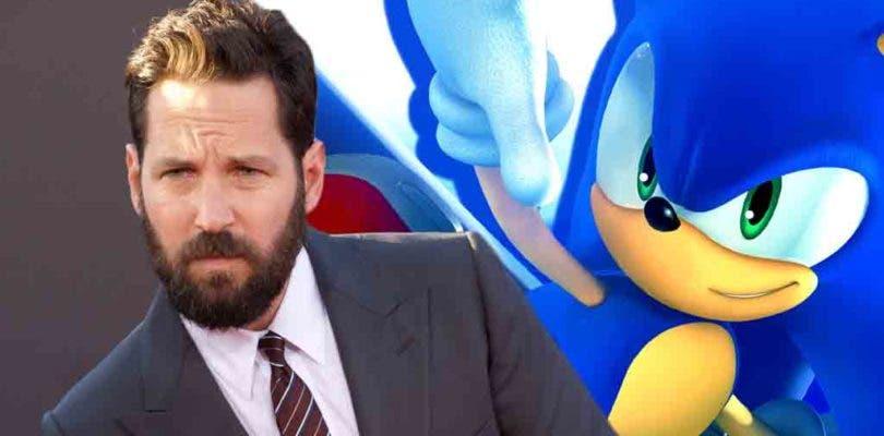Así lucen las deportivas de Sonic y Dr. Eggman que llegarán a tiendas el próximo mes