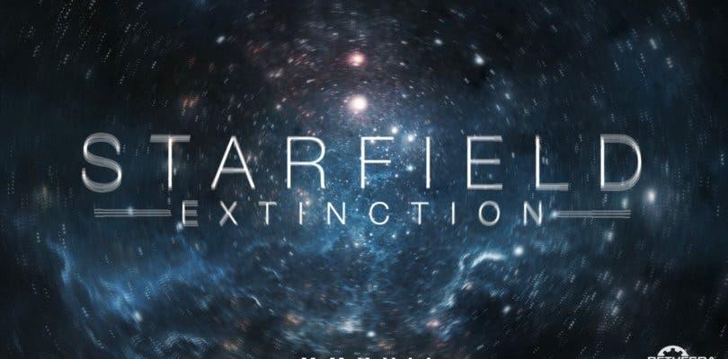 Starfield y The Elder Scrolls VI podrían comenzar pronto su proceso de grabación de voces