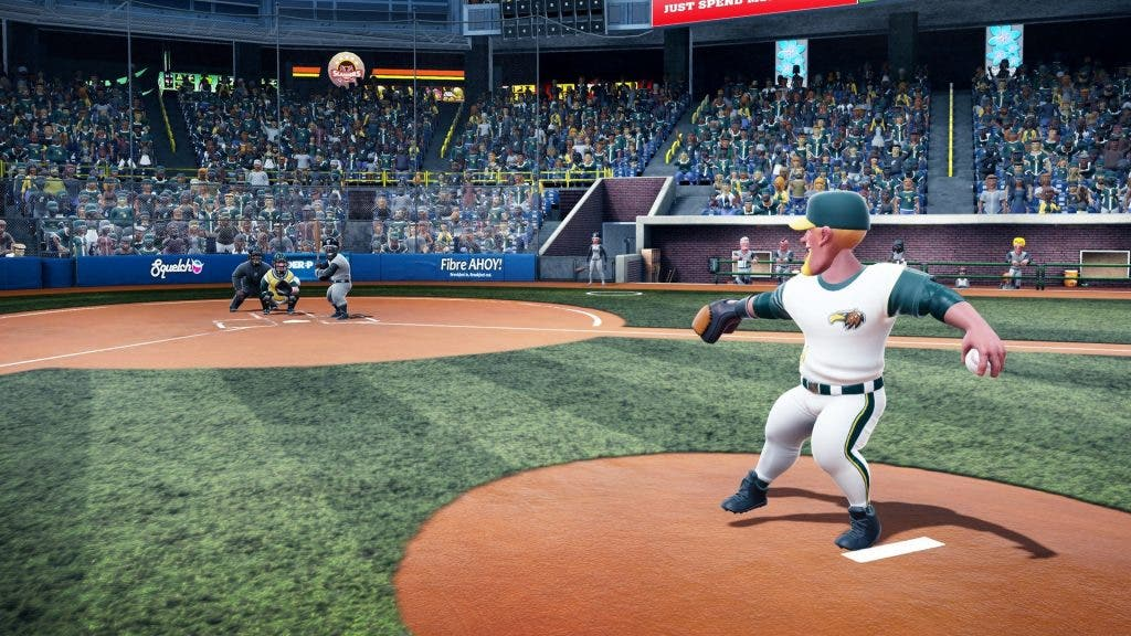 super mega baseball 2 2