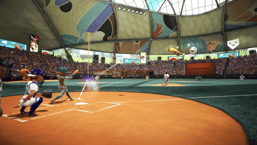 super mega baseball 2 3