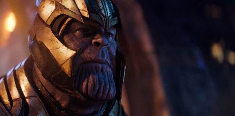 Marvel desvelará los primeros detalles de la Fase 4 en la Comic Con del próximo año