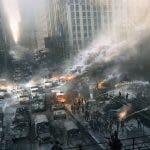 Ubisoft confirma que The Division 2 aterrizará antes del mes de abril