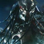 Nuevo spot televisivo para The Predator, con la letal criatura en plena cacería