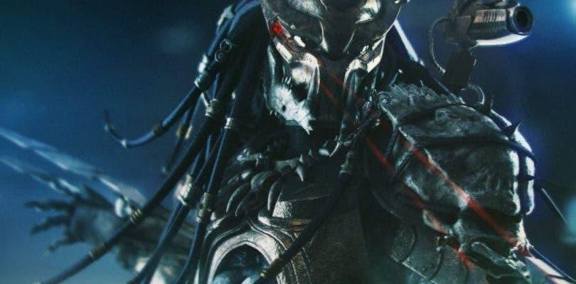 Llega el primer Teaser tráiler del regreso de Predator al cine