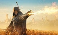 Los guionistas de Jessica Jones y Daredevil se unen a la serie de The Witcher