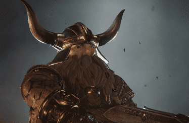 Warhammer: Vermintide II presenta su primer DLC: Shadows over Bögenhafen