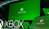 La nueva actualización de la App de Xbox ya está disponible para todos los usuarios