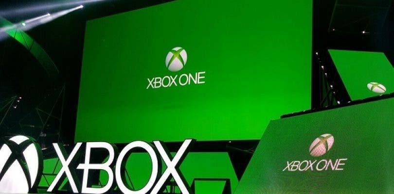 Microsoft Lanza Una Campana De Ofertas Para Xbox Con Motivo Del E3 2018