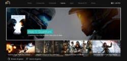 Las funciones multijugador de Xbox Live Gold serán gratuitas para todos los usuarios durante este fin de semana