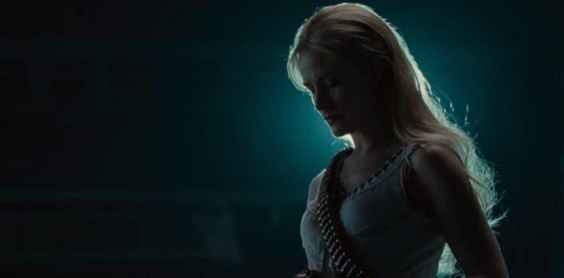 Tráiler del episodio 2×07 de Westworld: Abre tus ojos