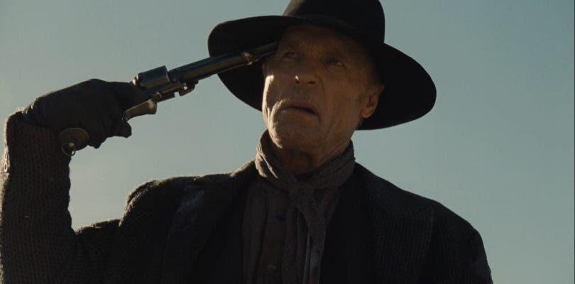 Westworld cae en audiencia respecto a la primera temporada