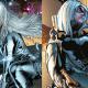 Sony desecha el guion de Silver and Black y comienza a reescribirlo de cero