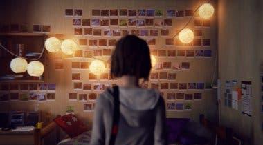 Imagen de Análisis Life is Strange: Before the Storm Ep.3