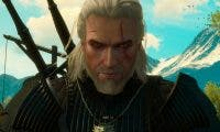 El casting para la serie de The Witcher comenzará pronto