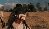 Crítica del episodio 2×08 de Westworld: La verdad de Akecheta