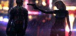 Cyberpunk 2077 se movía en un PC de grandes características durante el E3