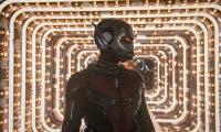 Primeras reacciones a Ant-Man y la Avispa: Más y mejor diversión