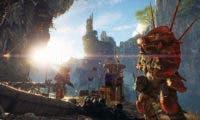 BioWare considera que es difícil medir el tiempo que tomará culminar Anthem