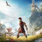 Assassin's Creed Odyssey es la oferta de la semana en PS Store