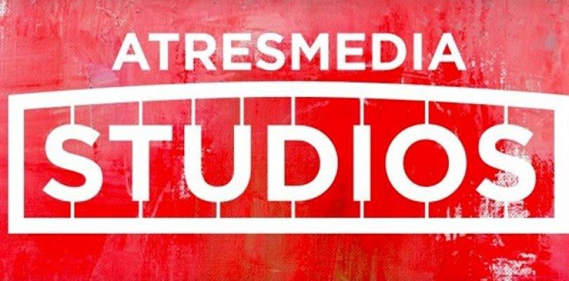 Atresmedia Studios preprara la serie Pequeñas Coincidencias para Amazon