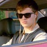 Edgar Wright podría empezar a trabajar pronto en Baby Driver 2