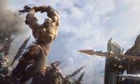 World of Warcraft: Battle for Azeroth bate récords dentro de la franquicia
