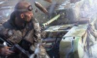 El modo Battle Royale de Battlefield V no lo está desarrollando DICE