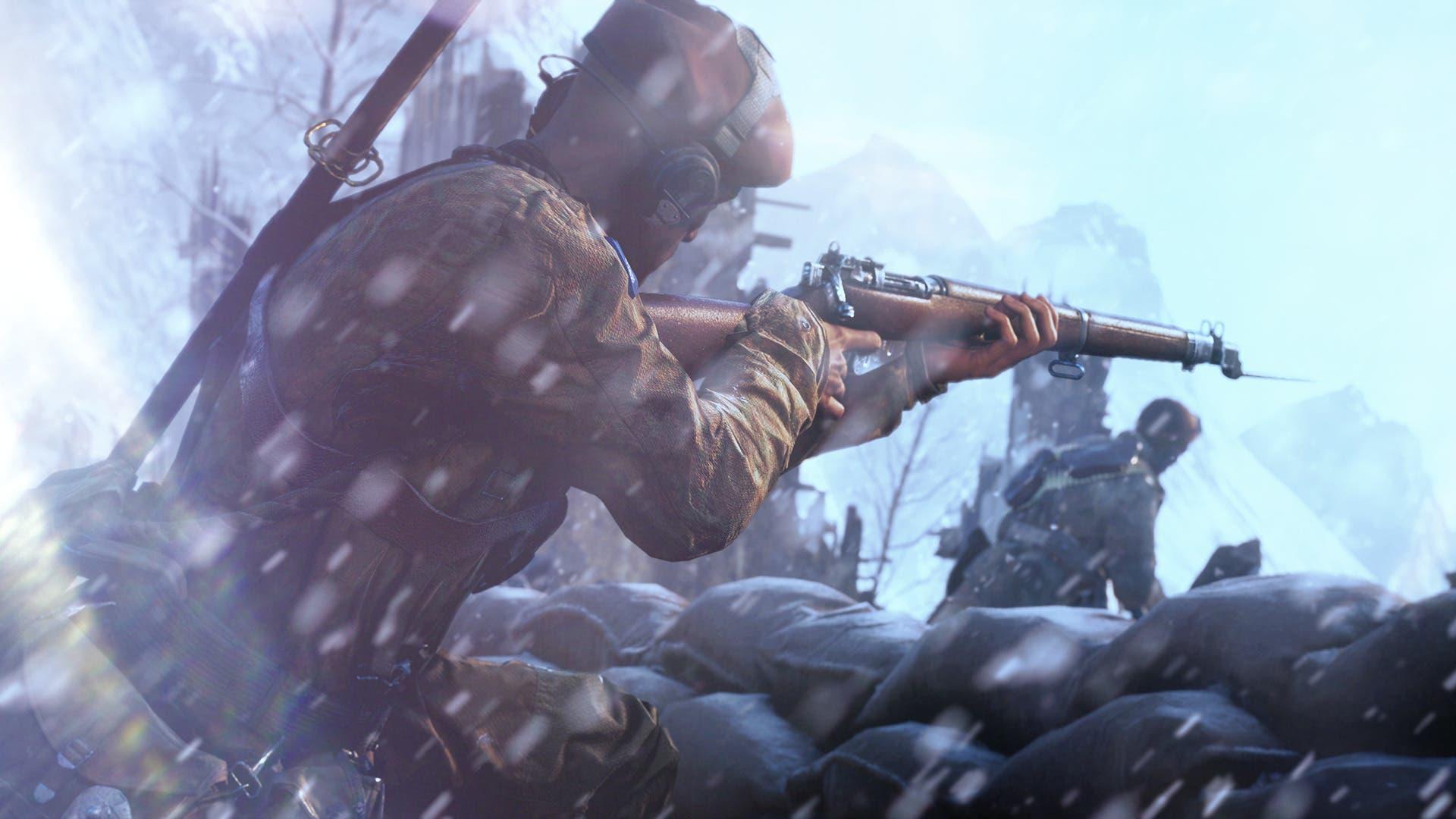 BattlefieldVImage4