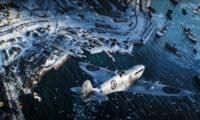 """Battlefield V posee unas ventas anticipadas """"débiles"""" según los analistas"""