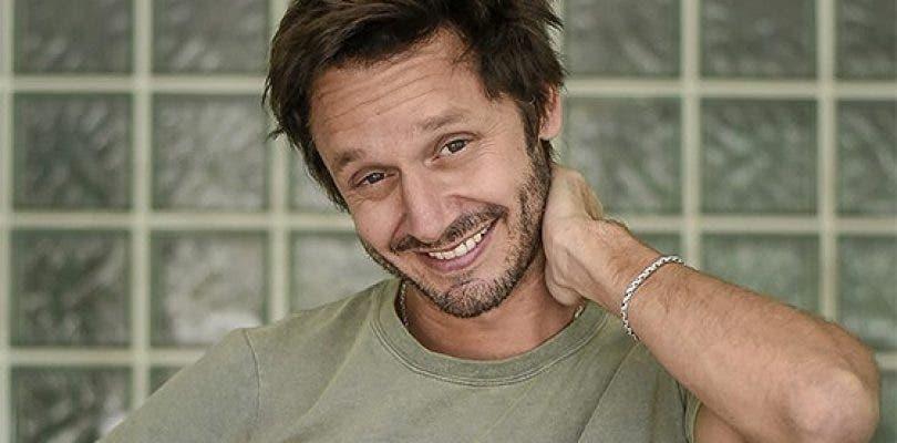 Vis a Vis contará con Benjamín Vicuña en su cuarta temporada