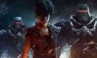 Beyond Good & Evil 2 tendrá una beta a finales de 2019