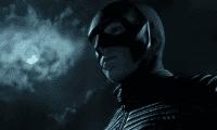 La temporada final de Gotham podría contar con solo 10 episodios