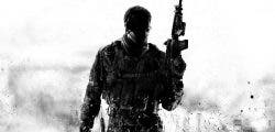Call of Duty: Modern Warfare 3 ya es retro-compatible en Xbox One