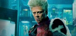 Benicio del Toro piensa que El Coleccionista sigue vivo tras Vengadores: Infinity War