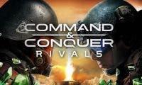 Command & Conquer: Rivals llegará en diciembre a nuestros dispositivos móviles