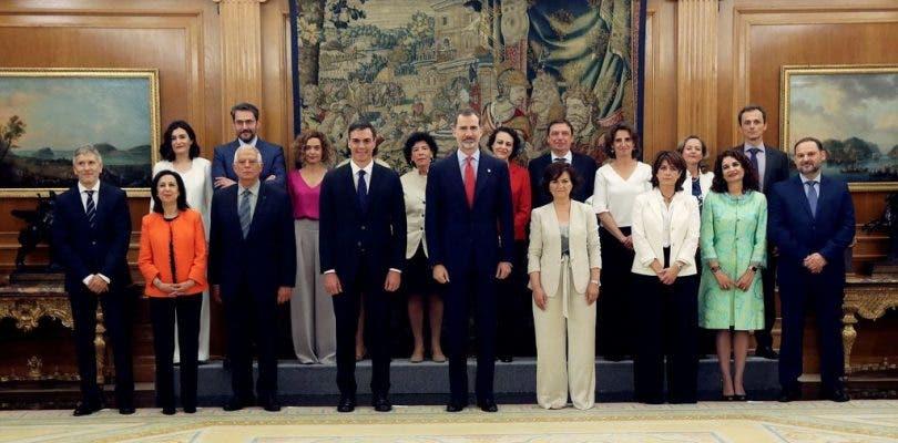 El PSOE impondrá el cambio en el Consejo de RTVE para una mayor pluralidad