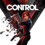 Control es un juego mucho más arriesgado que Quantum Break, según su director